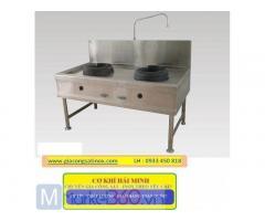 Hướng dẫn cách chọn bếp ga 2 bếp chất lượng phù hợp