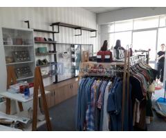Phần mềm tính tiền cho shop thời trang giá rẻ tại Nam Định