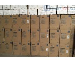 Đại lý bán máy lạnh ở Thủ Dầu Một - Máy lạnh Cao Vĩ
