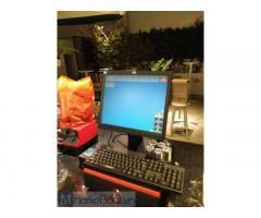 Bán máy tính tiền cho quán cà phê tại An Giang giá rẻ