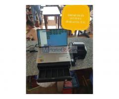 Bán máy tính tiền giá rẻ cho quán mì cay ở Hà Tĩnh