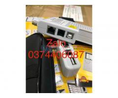 Máy test mạng đa năng 4in1 NF-3468