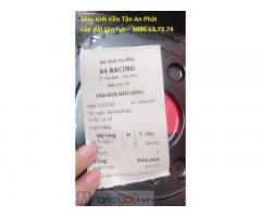 Phần mềm quản lý giá rẻ cho shop tại Kiên Giang