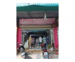 Phần mềm quản lý cho shop giá rẻ tại Kiên Giang