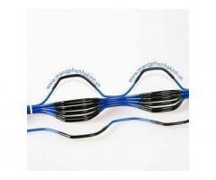 Công ty sản xuất thanh nẹp nhà kính,xuất nhập khẩu vật tư nhà kính, thanh nẹp và zic zắc cài nhà kính