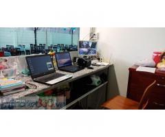 Phần mềm tính tiền giá rẻ cho quán ăn/quán nhậu Bình Định