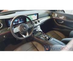 Bán Mercedes E300 AMG đủ màu giá tốt nhất thị trường