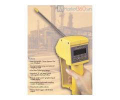 Máy đo khí phosphine