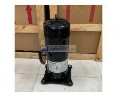 Giao hàng miễn phí TP.HCM máy nén lạnh daikin 3hp JT95BCBY1L