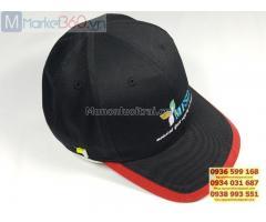 Cung cấp mũ nón giá rẻ, xưởng may nón theo yêu cầu,may nón du lịch giá rẻ, may nón lưỡi trai giá rẻ