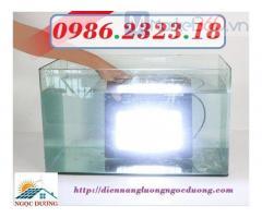 Đèn led năng lượng mặt trời,đèn năng lượng mặt trời 60w led pha,đèn led pha nlmt 60w,đèn năng lượng mặt trời giá rẻ.