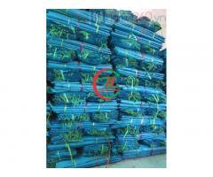 Sản xuất bao tải dứa xanh toàn quốc, bán bao tải dứa - Tuấn Long