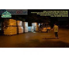 Nhà nhập khẩu và phân phối độc quyền màng nhà kính Israel,công ty nhập khẩu màng nhà kính Israel