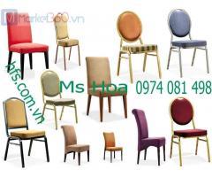 Bàn ghế nhà hàng, bàn chữ nhật IBM, bàn Oblong