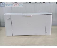 Chuyên cung cấp máy in HP ở Vĩnh Long giá siêu rẻ