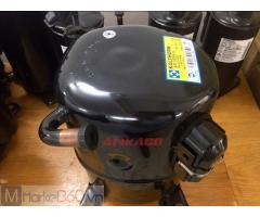 Phân phối và lắp đặt máy nén lạnh Kulthorn cho tủ lạnh model AW5535E công suất 2.85hp