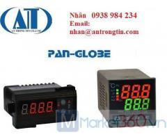 Bộ điều khiển nhiệt độ Pan Globe P909