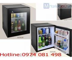 Thiết bị khách sạn, tủ lạnh minibar giá rẻ