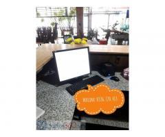 Cung cấp máy tính tiền cho các nhà hàng – khách sạn ở Tiền Giang