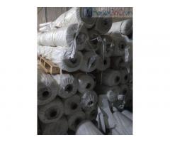 Bạt trải nền nông nghiệp, bạt trải nền nhà kính, phân phối bạt trải nền, cung cấp bạt trải nền tại Hà Nội