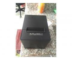Chuyên cung cấp máy in bill K80 PRINTER tại Thái Nguyên giá rẻ