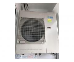 Máy lạnh Super Multi NX - Thương hiệu Daikin