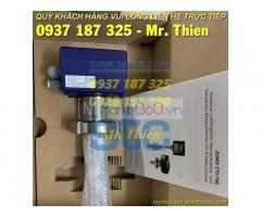 202756/15-607-0000-82/768 – Jumo CTI-750 – Thiết bị đo nhiệt độ – Jumo Vietnam – Đại lí phân phối chinh hãng Jumo tại Việt Nam