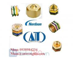 Đầu phun keo Nordson vietnam 322008