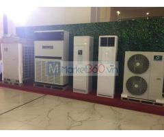 Bán giá siêu rẻ và hấp dẫn cho Máy lạnh tủ đứng – Tủ đứng Nagakawa 1 chiều lạnh