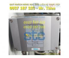 PTB330-B0ACHAACEC1A0B – Thiết bị đo áp suất – Vaisala Vietnam – Đại lí phân phối Vaisala chính hãng tại Việt Nam