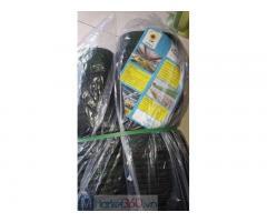 Đại lý cung cấp lưới che nắng thái lan, nhà phân phối lưới che nắng thái lan, cung cấp lưới che nắng thái lan