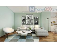 Chúng tôi có thể giúp bạn hoàn thiện nội thất cho căn hộ chung cư với ngân sách hạn chế như thế nào?