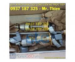 ASC4FMO-VU-L155/12-V44A – Thiết bị đo mức – KSR Kuebler Vietnam – Đại lí phân phối KSR Kuebler chính hãng tại Việt Nam