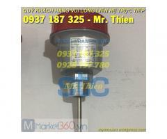 Solido 500 – Thiết bị đo mức – UWT Vietnam – Đại lí phân phối UWT chính hãng tại Việt Nam