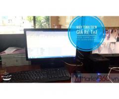 Máy tính tiền cho quán Karaoke tại Ninh Thuận giá rẻ