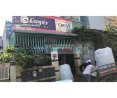Đại lý bán máy lạnh ở quận 3 - Máy lạnh Cao vĩ