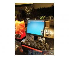Bán máy tính tiền cho quán cà phê tại Đồng Tháp giá rẻ
