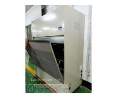 Máy lạnh tủ đứng Daikin chính hãng - Máy lạnh công nghiệp Daikin