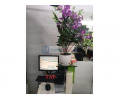 Cung cấp máy tính tiền cho Tiệm Spa tại An Biên Gía Rẻ