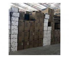 Đại lý bán máy lạnh ở gò vấp - Điện máy Thành Đạt