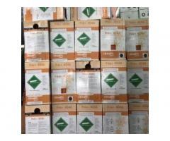 Nhà phân phối gas lạnh giá sỉ - Thành Đạt