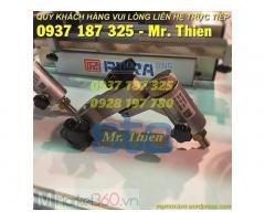 PR-SB-065 - Giá đỡ cảm biến - Pora Vietnam - Đại điện phân phối Pora chính hãng tại Việt Nam