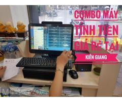 Phần mềm máy tính tiền cho các Quán Nhậu tại Hà Giang