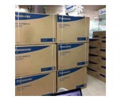 Đại lý bán máy lạnh treo tường giá rẻ - Thành Đạt