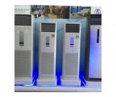 Nhà phân phối máy lạnh tủ đứng giá sỉ - Thành Đạt