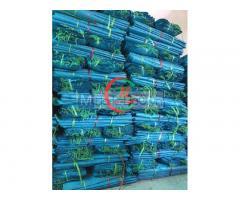 Công ty chuyên sản xuất bao tải đựng gạo, nông sản