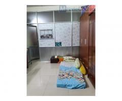 Bán căn nhà 294/22C Nơ Trang Long 48m2 giá chỉ 4tỷ