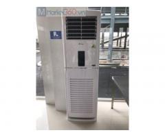 Công ty lắp đặt máy lạnh tại Long an - Máy lạnh Cao Vĩ