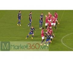 VAR lại gây tranh cãi ở màn hủy diệt của MU trước Southampton