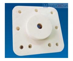 In mô hình 3D - Cần in 3D lấy nhanh - indichvu.com.vn